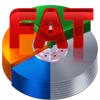 Восстановление FAT/FAT32