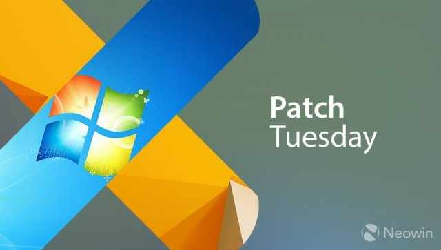 Стали доступны июльские накопительные обновления для Windows 7 и Windows 8.1