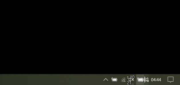 Обновление Windows 10 устраняет проблемы с производительностью, звуком и панелью задач
