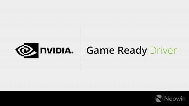 Nvidia выпустила драйвер Game Ready GeForce 471.68 WHQL
