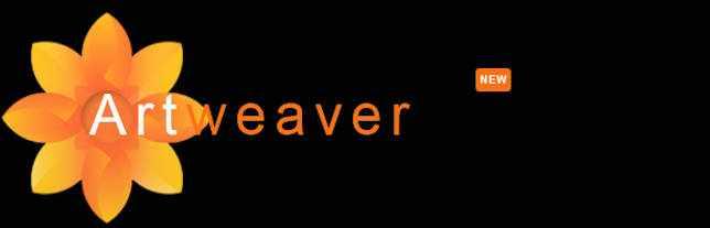 Artweaver Plus 7.0.7.15492 + Rus