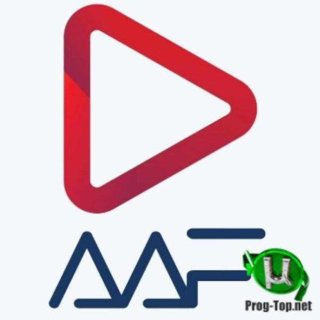 Продвинутый аудиодрайвер - AAF DCH Optimus Sound 6.0.9018.1 Realtek Mod by AlanFinotty1995