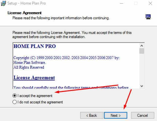 Home Plan Pro 5.8.2.1 на русском скачать бесплатно + торрент