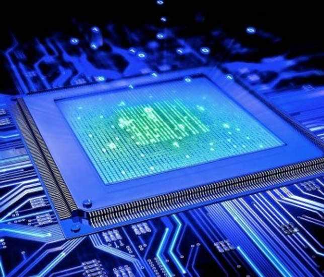 Intel Performance Maximizer 1.0.4.1362 скачать бесплатно