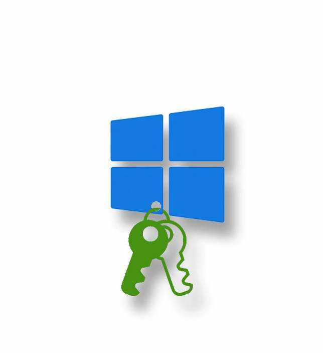 Ключи активации для Windows 10 скачать бесплатно