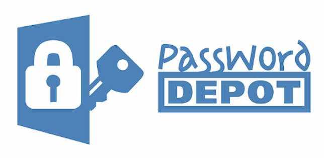 Password Depot 15.0.0 + Rus