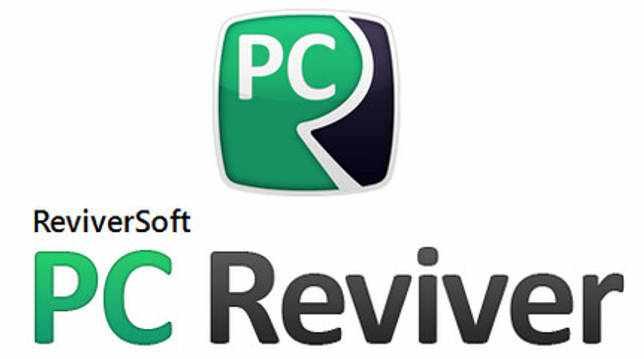 ReviverSoft PC Reviver 3.10.2.8