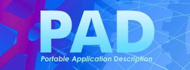SlimBrowser PAD file - internet browser download