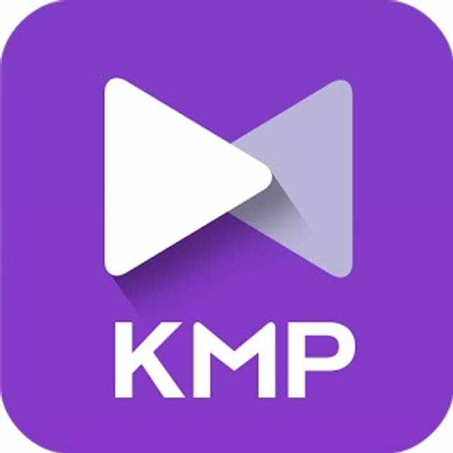 The KMPlayer 2020.06.9.40 + Portable