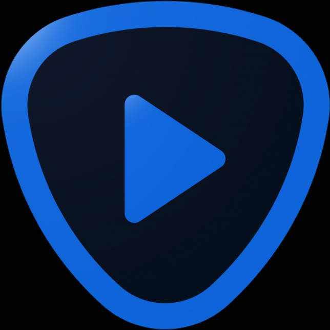Topaz Video Enhance AI 1.2.3 (2020)
